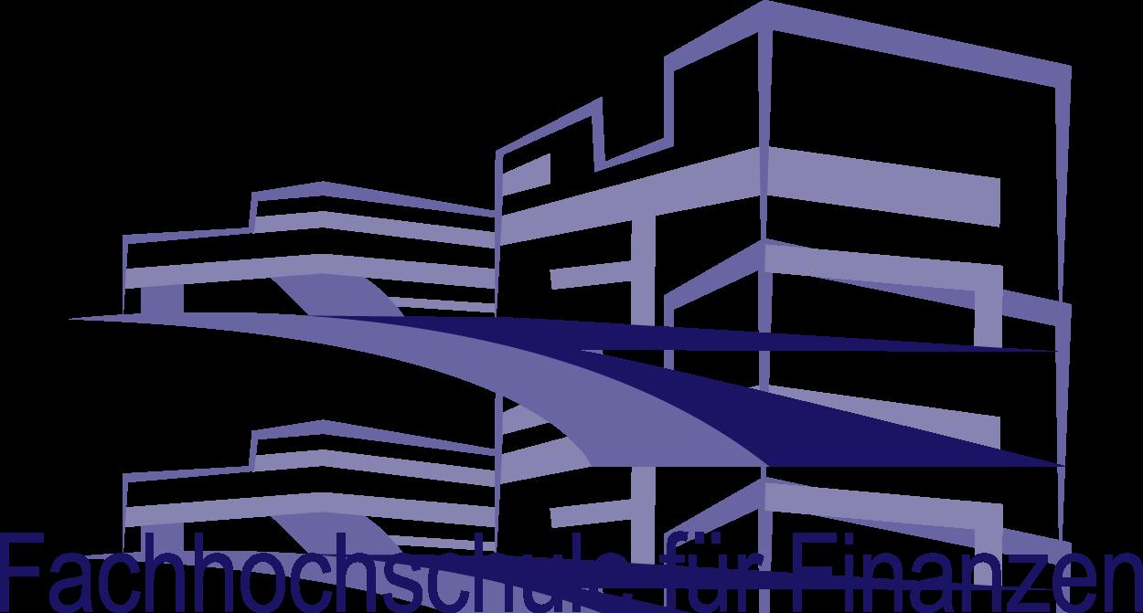 Logo der Fachhochschule für Finanzen